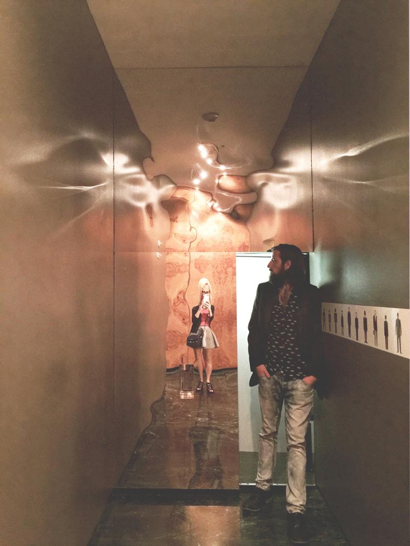 los angeles photo booth crawl 8