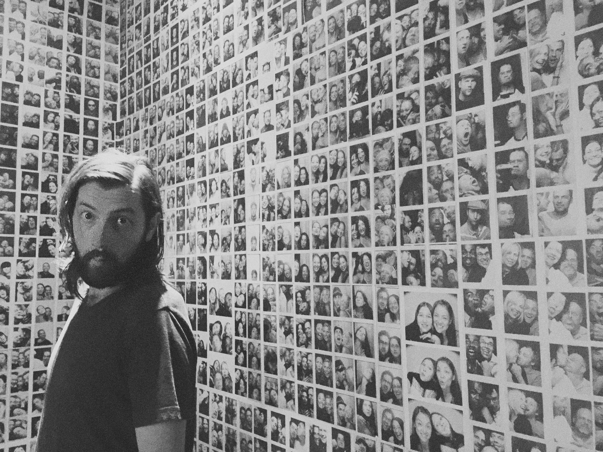 chicago photo booth crawl 3