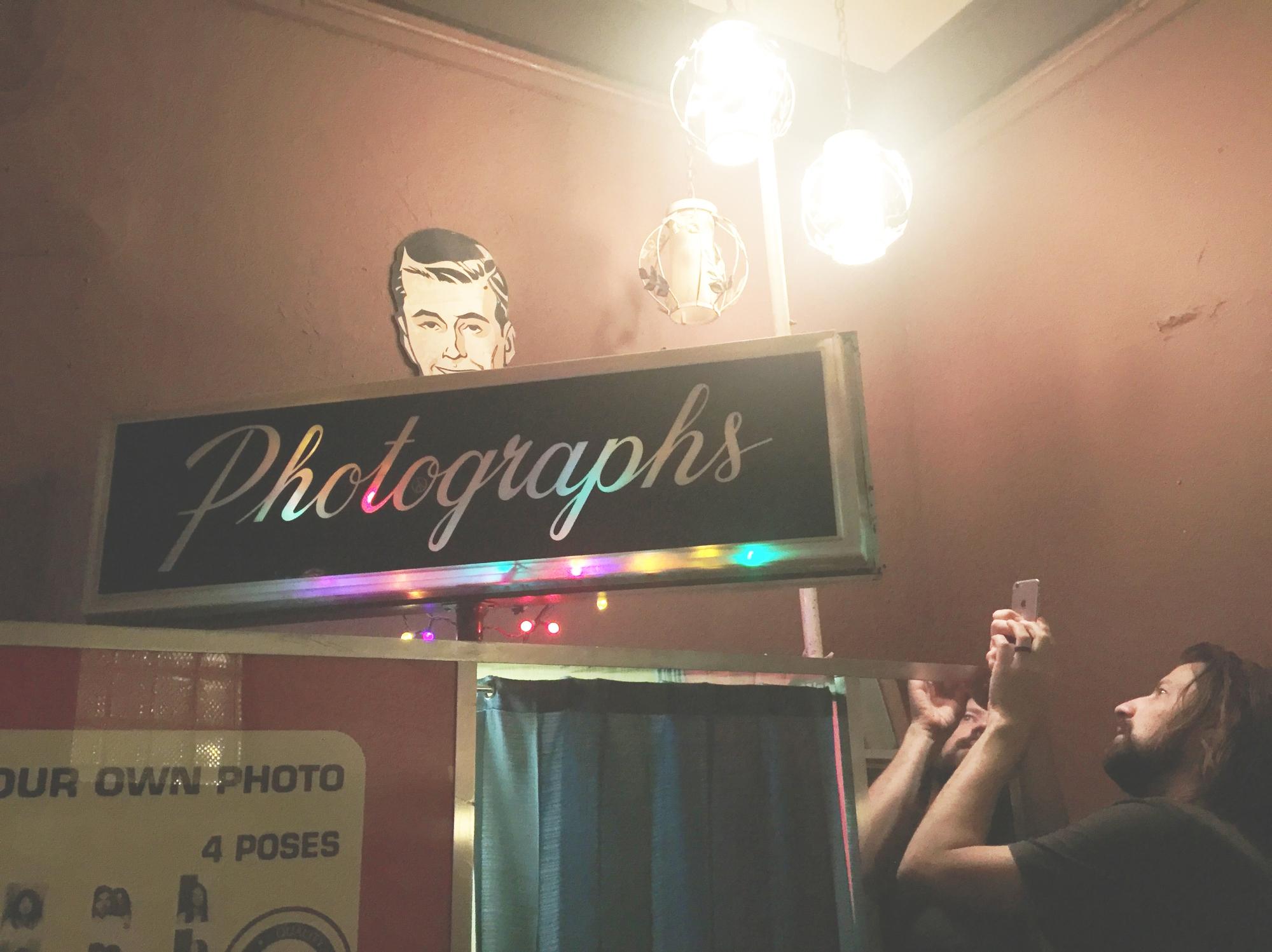 chicago photo booth crawl 13