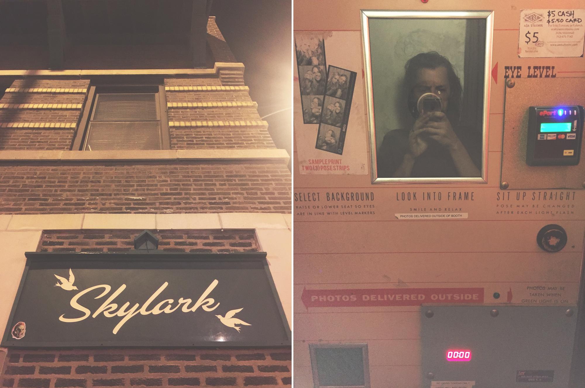 chicago photo booth crawl 14