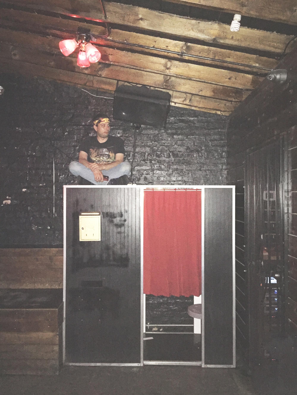 chicago photo booth crawl 9